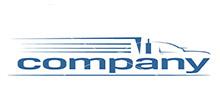 transport-logo-vector-371143
